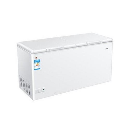 E-BG-01 卧式冷柜