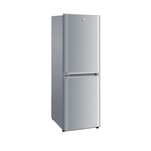 E-BX-01 双门冰箱