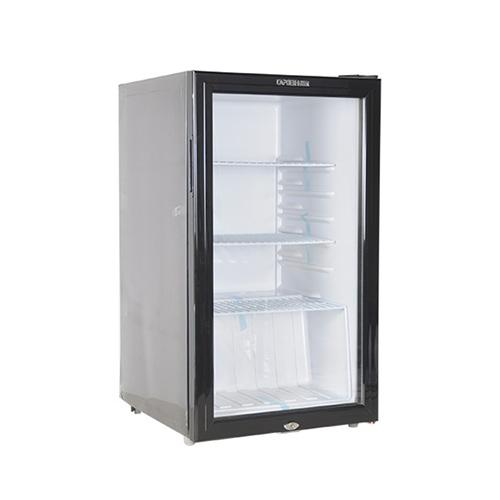 E-BX-09 小型立式冷藏展示柜