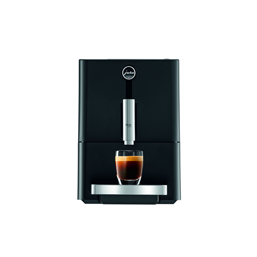 E-CM-05  JURA优瑞ENA Micro 1磨豆咖啡机
