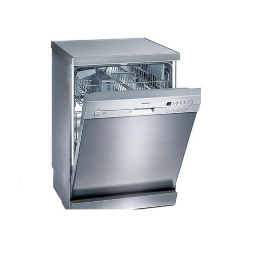 E-DW-01 家用洗碗机(西门子,不含洗碗液及安装)