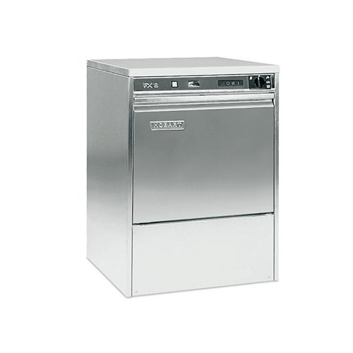 E-DW-02 商用洗碗机(Hobert,不含洗碗液及催化剂)