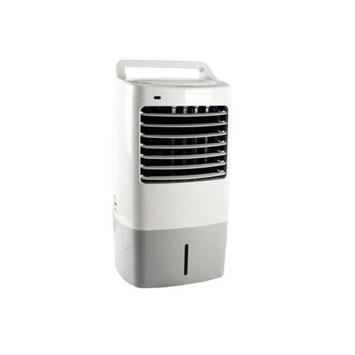 E-CF-01 加水空调扇
